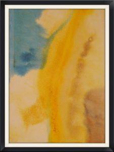 One of Sarah Bigham's works.
