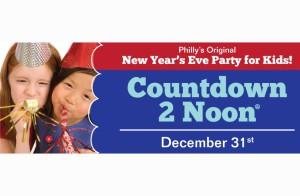 Countdown2Noon