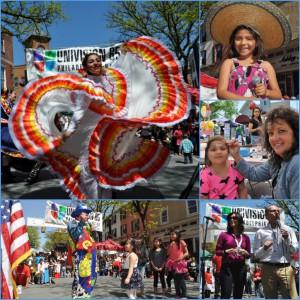 Cinco-de-Mayo-Collage-1024x1024