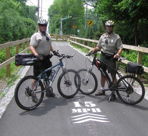 Bicycle-enforcement-061715