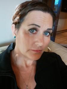 gen warren Paranormal Investigator Laurie Hull