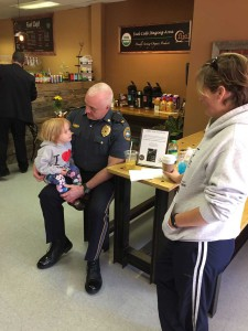 police | The Downingtown Times