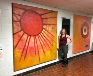 Sun-Mural-Patton-Middle-School-2016