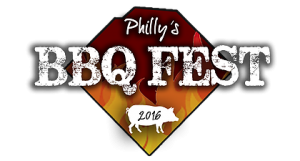 philly bbq