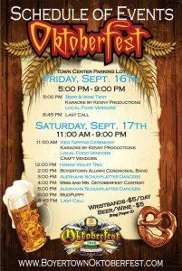 boyertown-oktoberfest