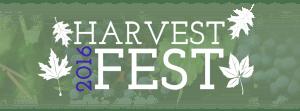 cf-winery-harvest-festival