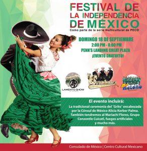 mexican-penns-landing