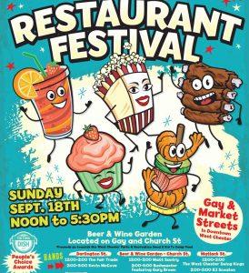 wc-restaurant-festival